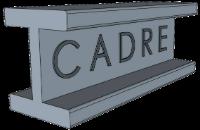 CADRE, Travaux métalliques région Dieppe